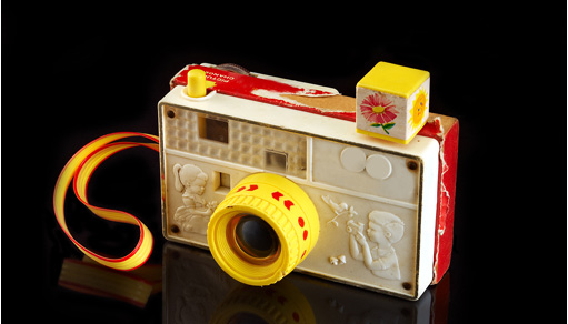 Creative DIY's To Replace Expensive Photography Gear