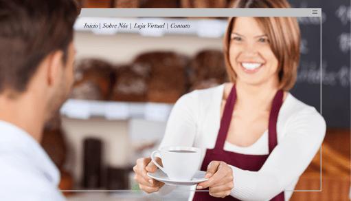 Como Criar Uma Loja Virtual com o Wix