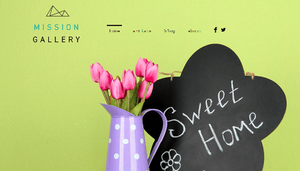 5 Questions Your Home Page Must Answer