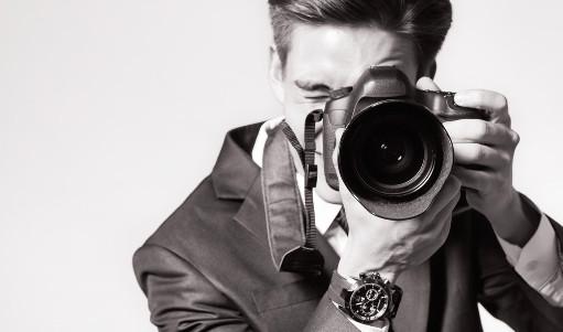 写真家のための7つの無料ツール