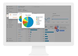 Como Usar o Google Analytics: Um Guia Para os Iniciantes