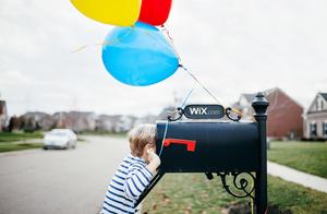 Como Conectar Seu Email ao Seu Site Wix