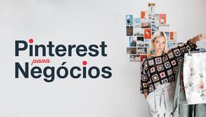 Pinterest: Como Funciona e O Que Pode Fazer Pela Sua Empresa