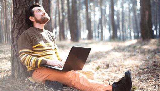 8 Oportunidades de Negocios Online
