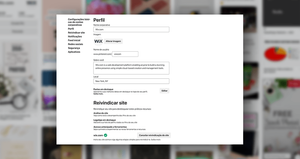 Pinterest: Como criar uma conta corporativa