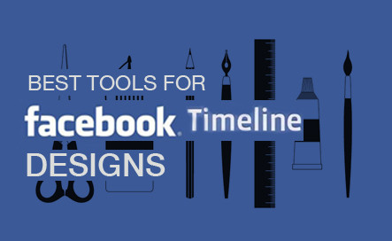 10 Tools To Help You Create Great Timeline Designs