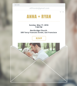 Create A Wedding Website.How To Create A Wedding Website That Wows Your Guests