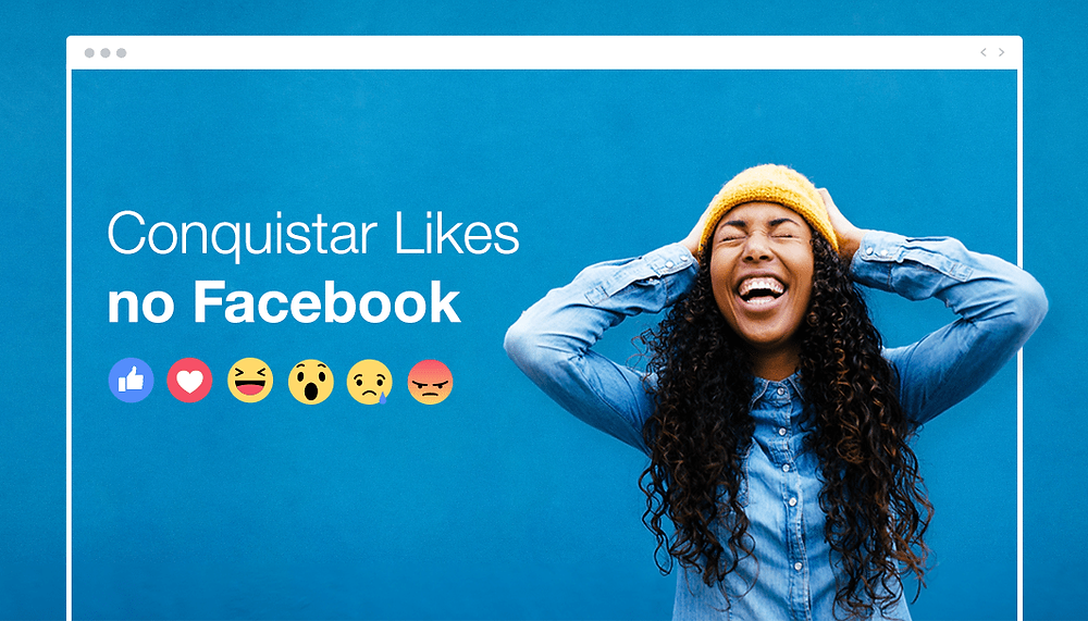 5 Foolproof Ways to Get More Likes on Your Facebook Page_Main