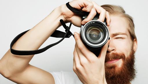 商品写真をプロ並みに撮る秘訣