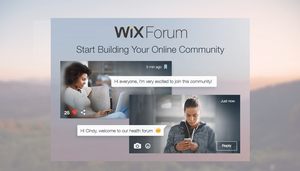 How to Create a Forum For Your Website - Build Your Own