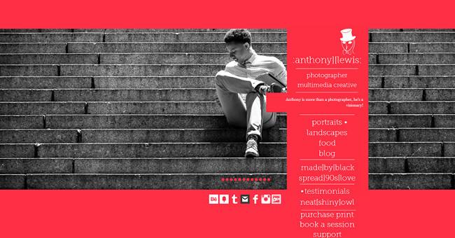 freelancers showcase13