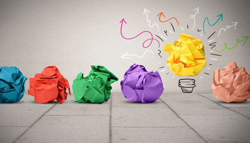 20 Ideas para Crear Contenido para tu Página Web o Blog