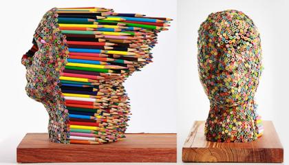 Do Contemporâneo ao Moderno: 6 Artistas de Vanguarda