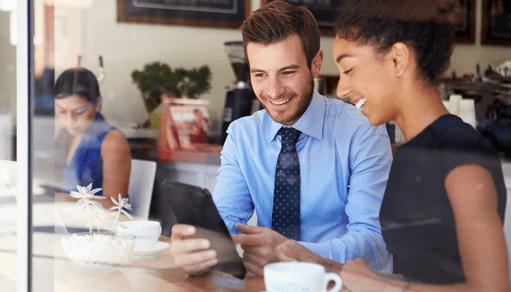 24 Maneiras Eficientes De Fazer um Marketing Gratuito De Seu Pequeno Negócio