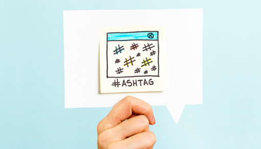 25 Popular Hashtags to Maximize Exposure to Your Content