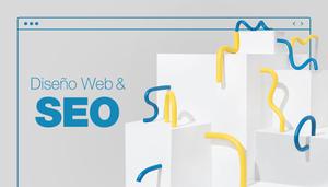 Cómo afecta el diseño de tu página web al SEO