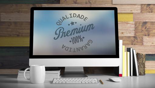 Planos Premium do Wix – Tudo o Que Você Precisa Saber Antes de Fazer Seu Upgrade!