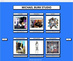 11 Stunning Illustrator & Artist Websites That Will Inspire You
