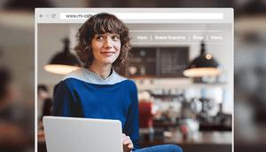 25 Herramientas De Wix Fáciles de Añadir a Tu Página Web