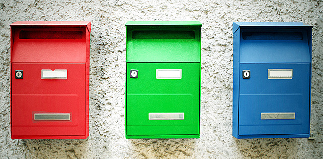 Why You Should Have a Branded Email for Your Business