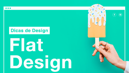 PT flat webdesign_featured