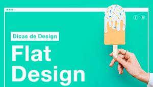 PT flat webdesign_featured