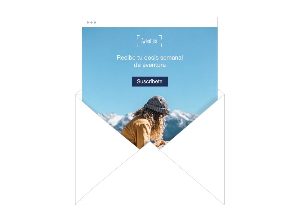 Usa Email Marketing