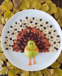 Fomos ao Pinterest Procurar Inspiração para Festas de Fim de Ano