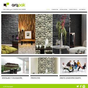 Interior Design Portfolio Examples Professional