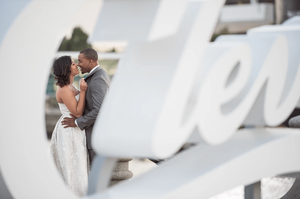 Kamron Khan Fotógrafa de Casamento Wix