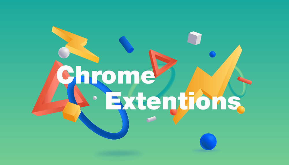chrome-extentions-featured
