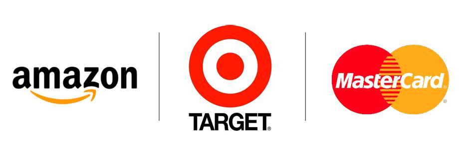 Tendências para Logos que Vão Transformar a sua Marca: Simplicidade