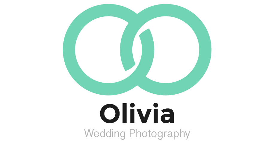 Shapes logo