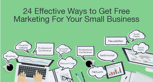 lowbudget online marketing for small business 101 for small business series