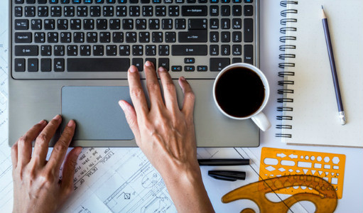 ホームページの作り方、8つのステップで賢く簡単!