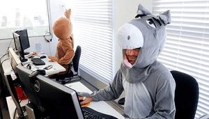 Fatos Inusitados Sobre o Trabalho Que Você Não Sabia