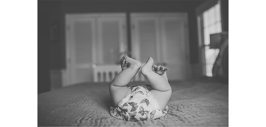 Fotografía-de-Bebés_Un ángulo diferente