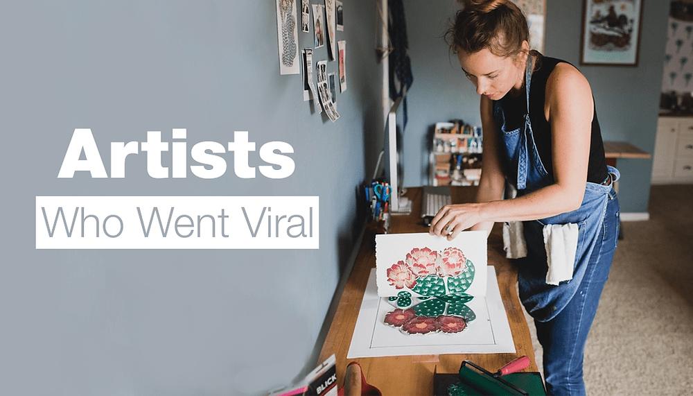 The Best Viral Videos We've Seen on Social Media