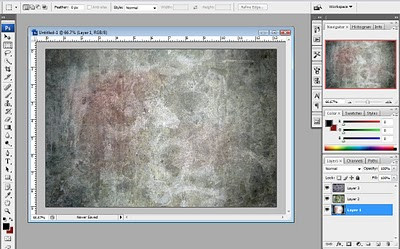 Textured backgrounds for web design 6