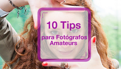 tips-for-photographers-featured_es
