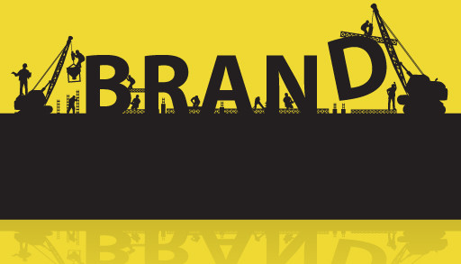 How To Build A Website That Empowers Your Brand