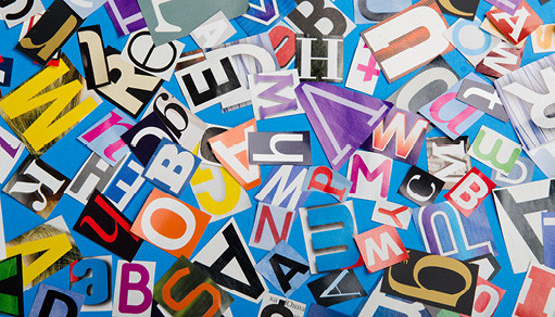 Are your Fonts Projecting the Right Business Image