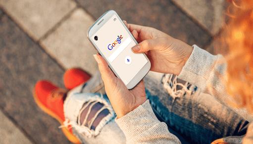 Google's MobileGeddon Makes Mobile-Friendly A Must