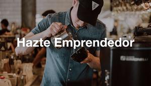 Razones para abrir un negocio propio