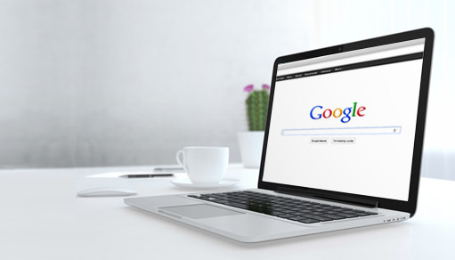 Secrets to Get Better Results from Your Google Search