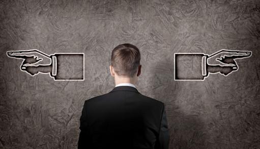 Como Facilitar A Decisão de Compra de Um Cliente
