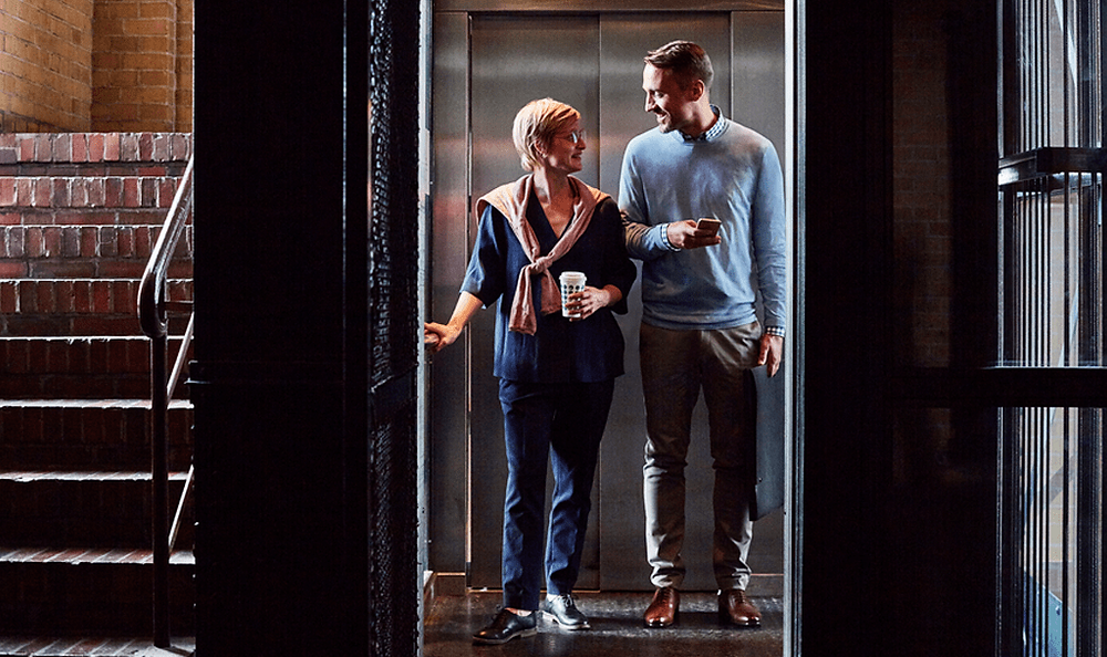 How to Nail Your Elevator Pitch