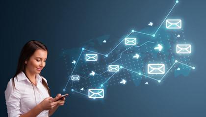 Como Criar Uma Campanha de Email Marketing - 0