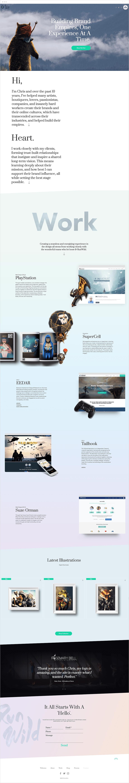 RunWild Design