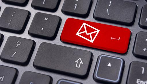 Porque Você Precisa Ter Um Email Personalizado